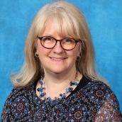 Rhonda Herring
