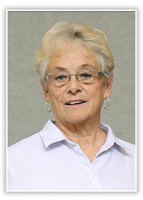 Kathy Button