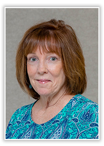 Linda Plain