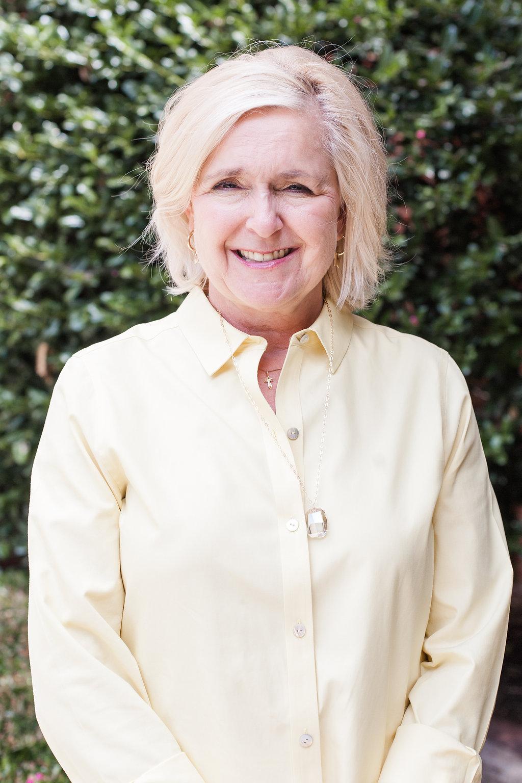 Lori Roden