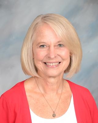 Photo for Frey, Sue