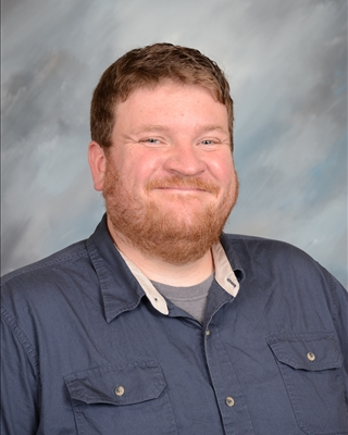 Photo for Gardner, John