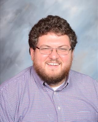 Photo for Dodd, Matt