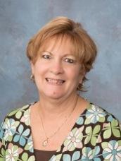 Valerie Mullis