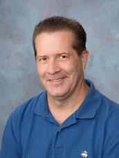 Corey Goertzen