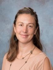 Amanda Saint Val