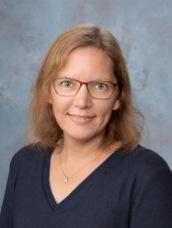 Julie McNally