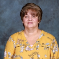 Photo for Lorraine, Laura