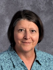 Mary Heintzman