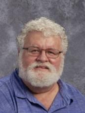 Ed Roberts