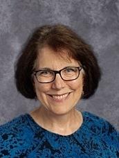 Beth Churchill
