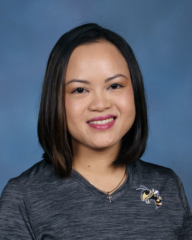 Llyana Vu