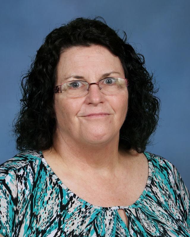 Susan Jackson