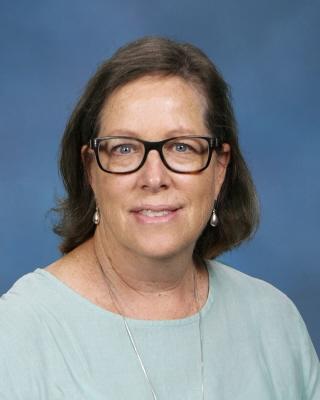 Gail Frese