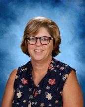Monica Cowart