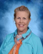 Kay Bencen