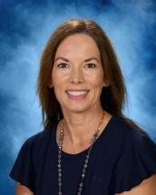 Sarah Luter