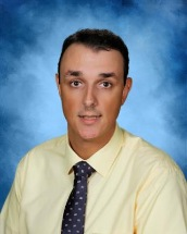 Eric Moskowitz