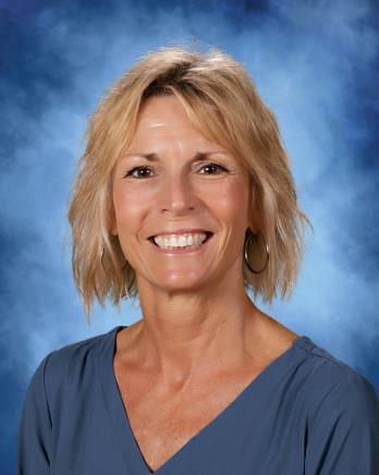 Linda Sawyer