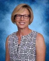 Karen Agnello