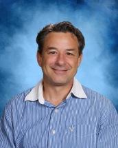 David Manchon