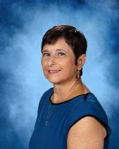 Maria Scarabino