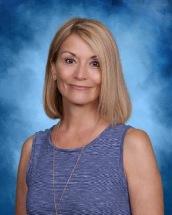 Robyn Baltar
