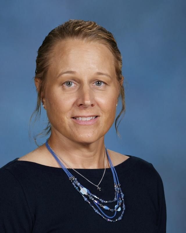 Kathy Henriquez