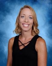 Kristy Belden