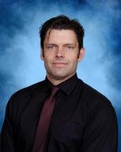 Michael Geelan