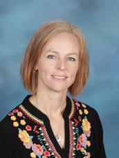 Elaine Peck
