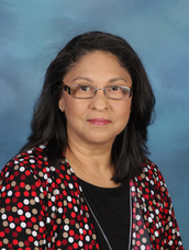 Ruth Marie Angiolino