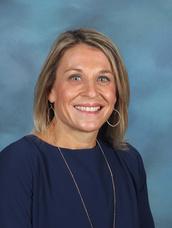 Tara Hackman