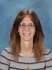 Kathy Goldsmith