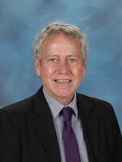 Robert Koepf
