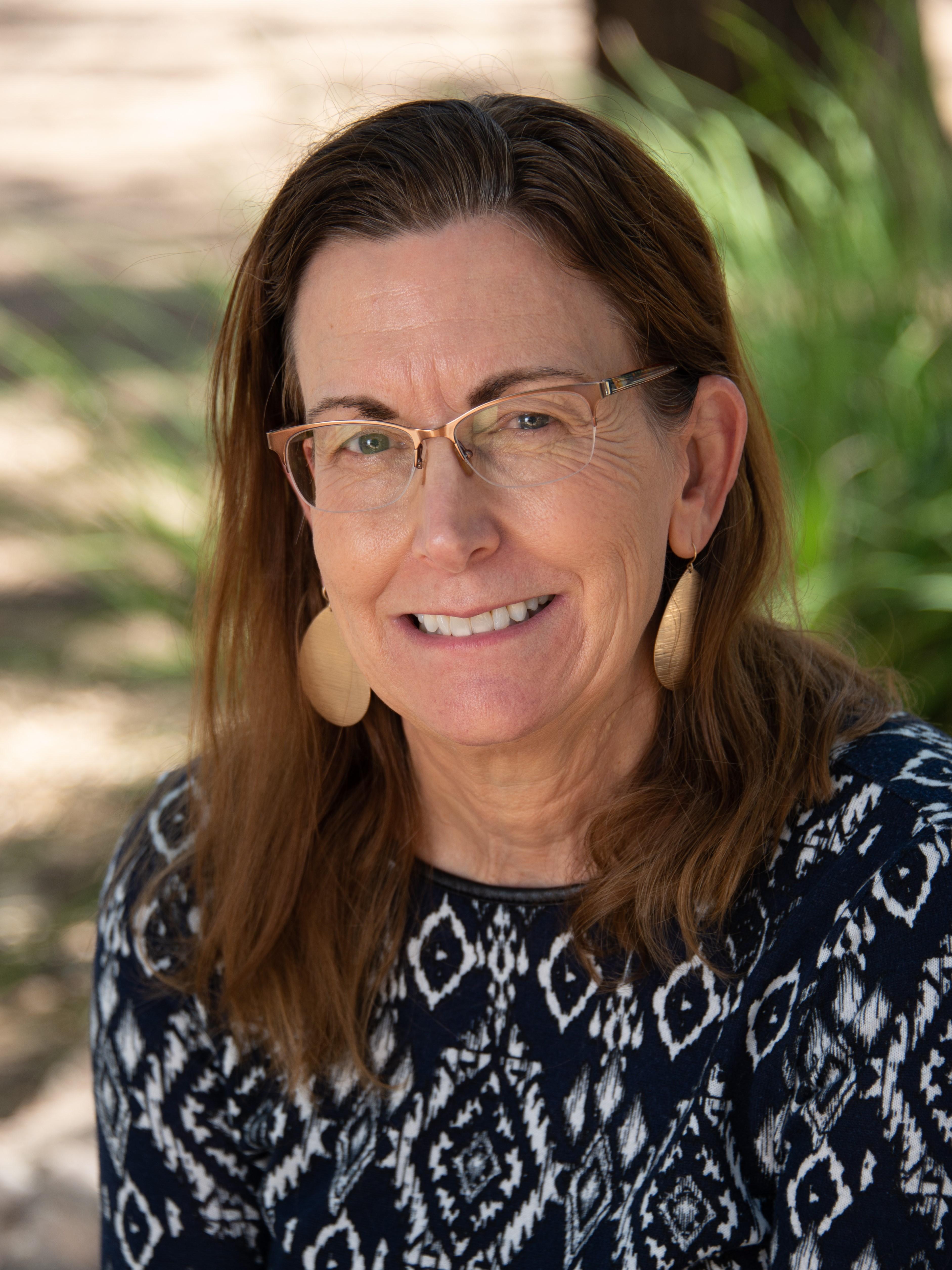 Julie Korkosz