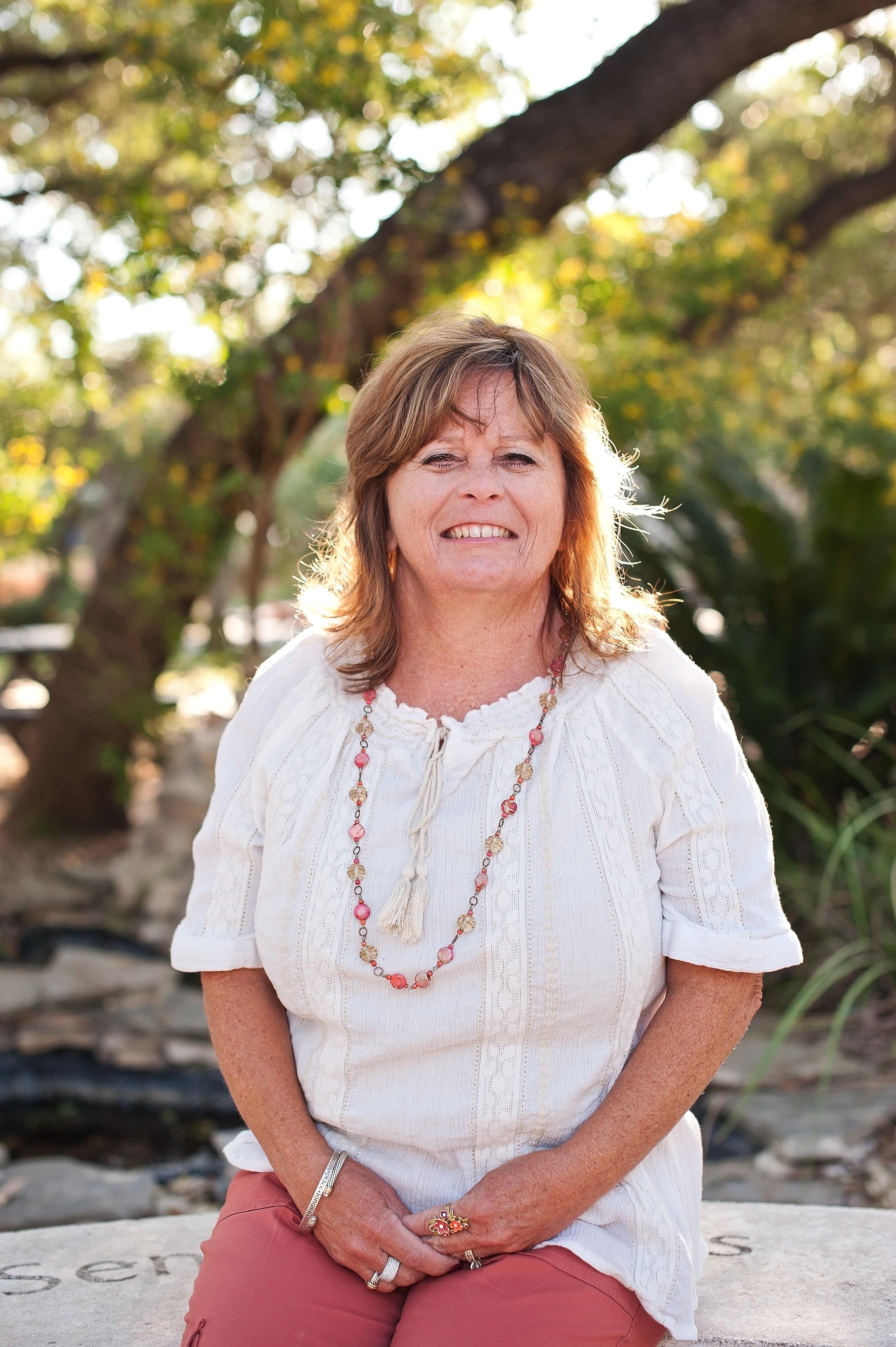 Julie Day