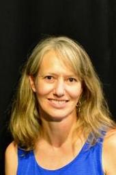Valerie Roachell