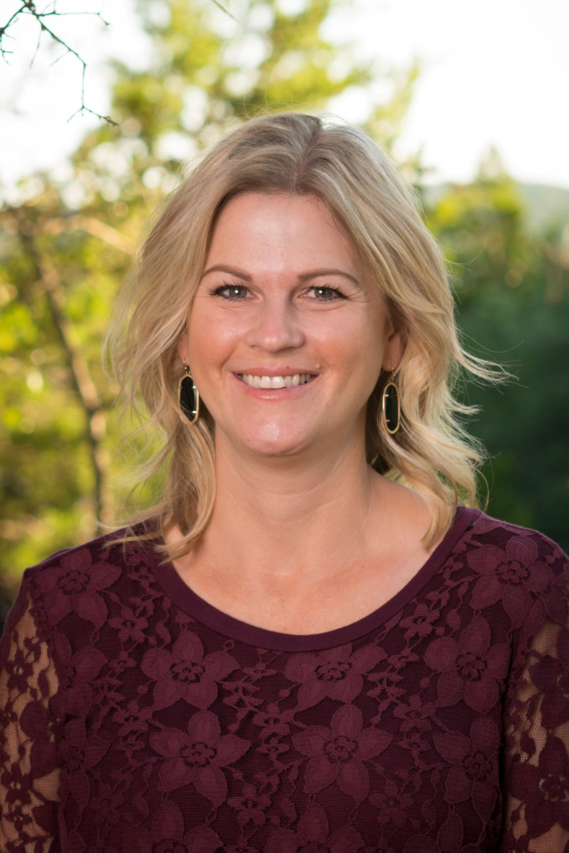Karlea Shippey