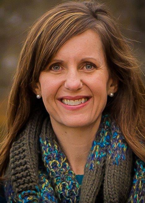 Katherine Christman