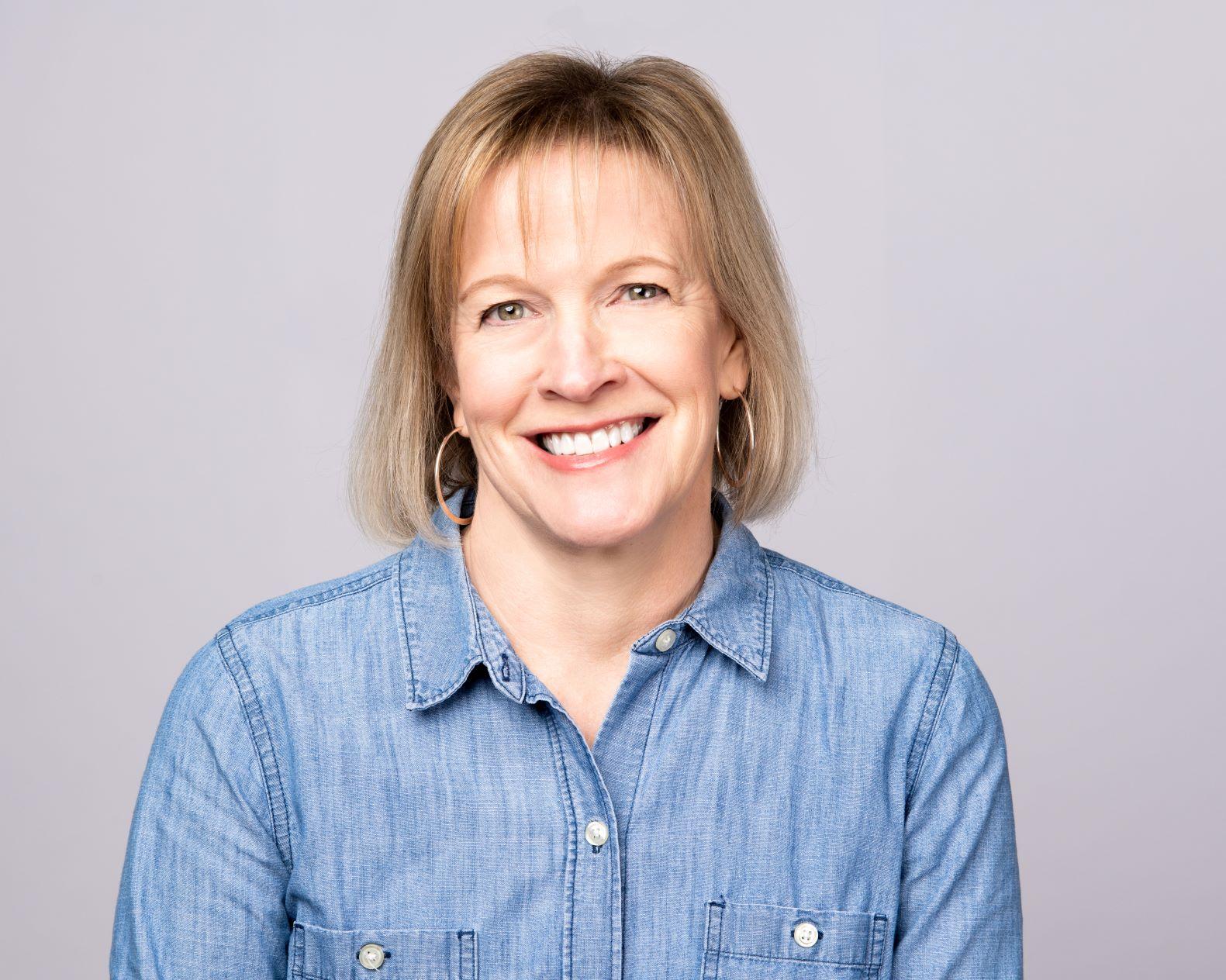 Lisa Cornelison