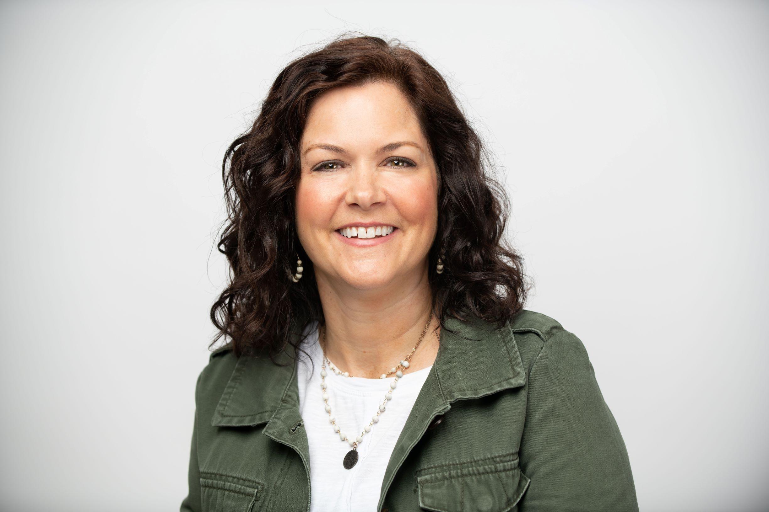 Kristin Mock