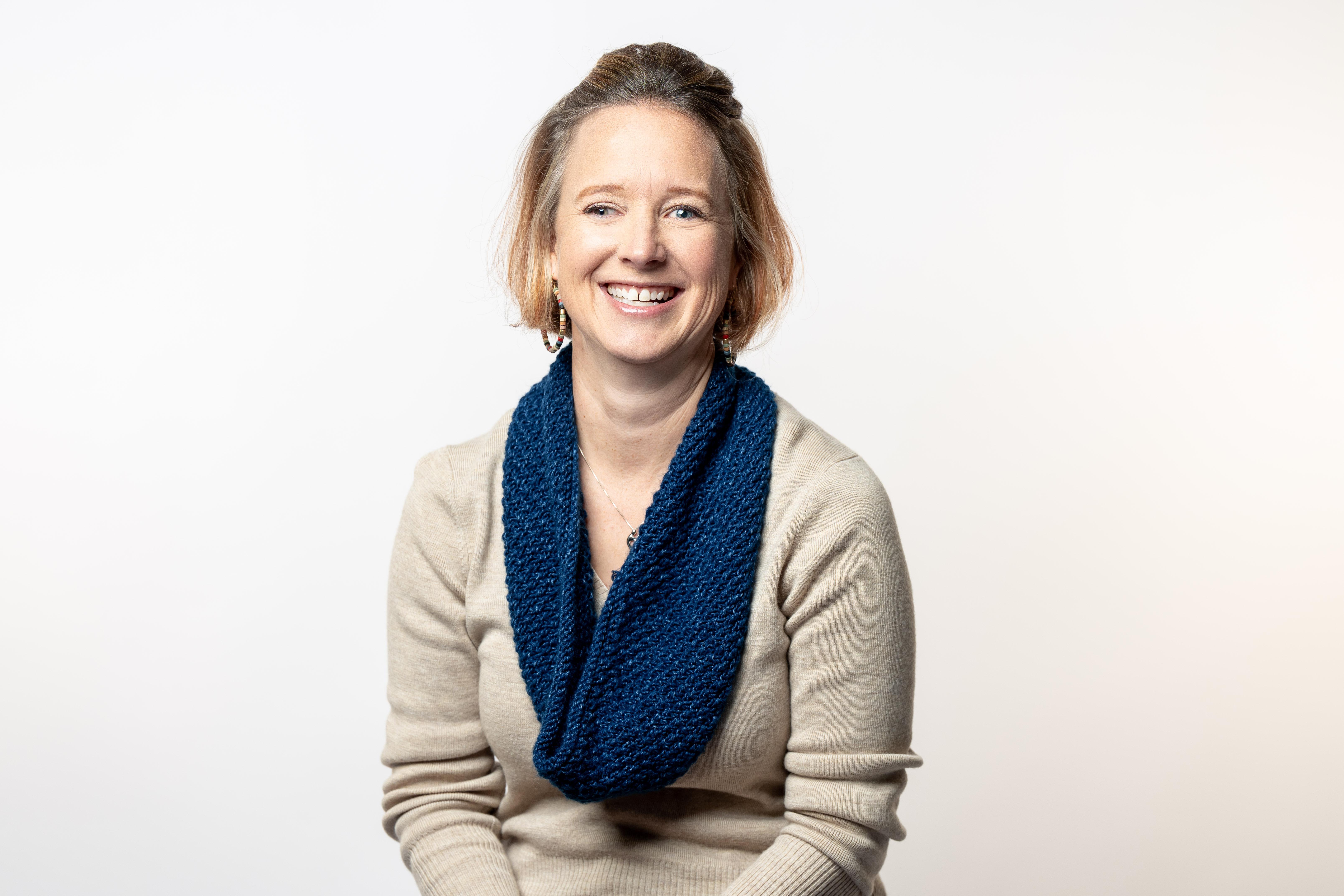 Heather Nylin