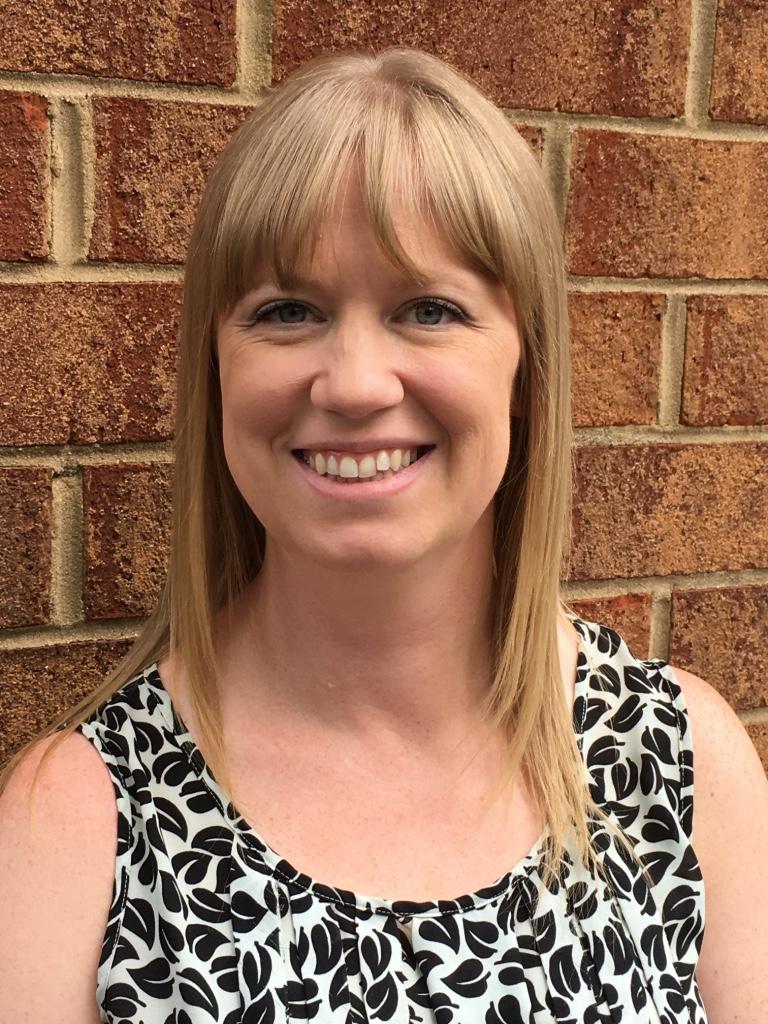 Bethany Atkinson