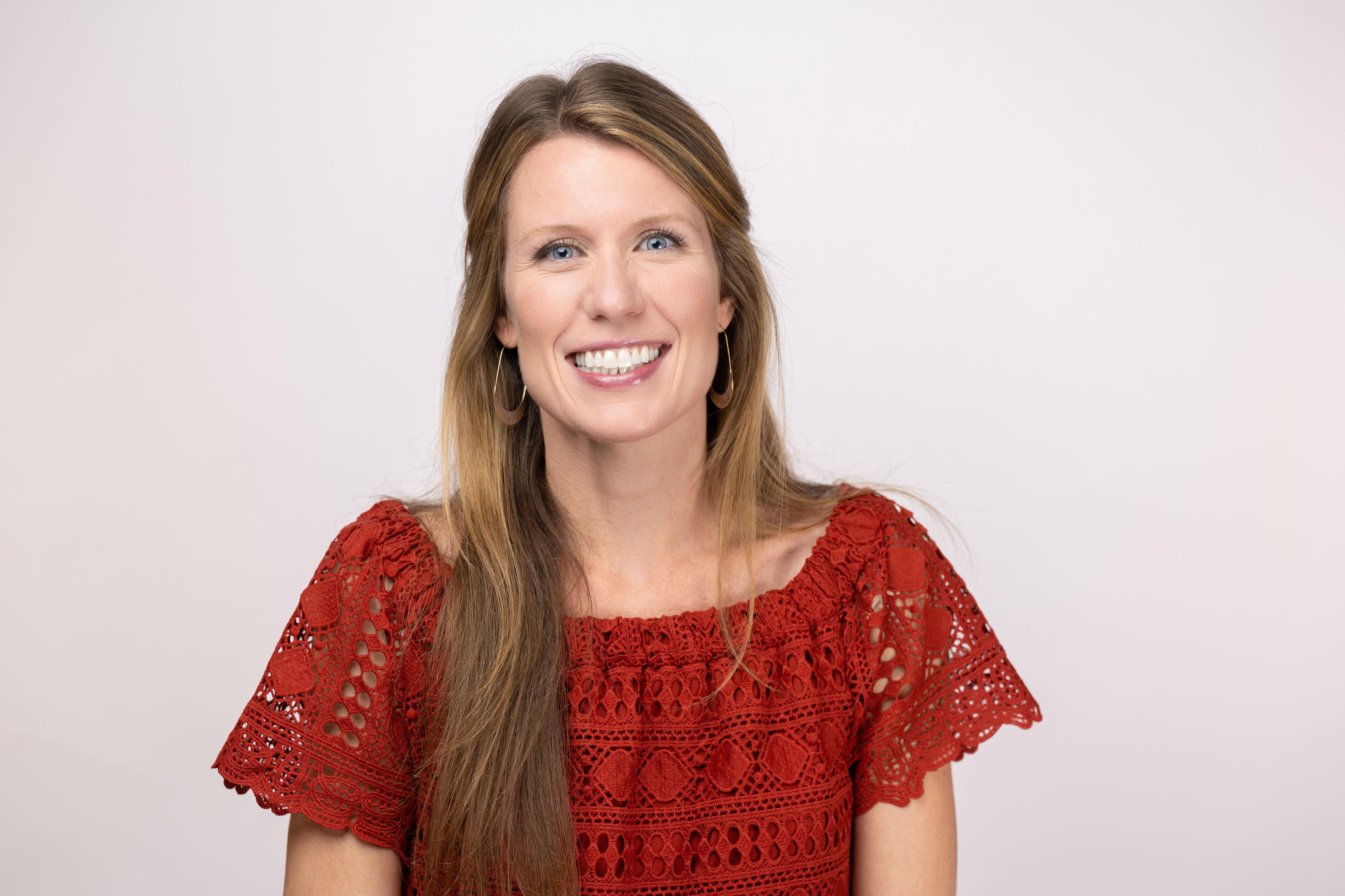 Lauren Wilhite
