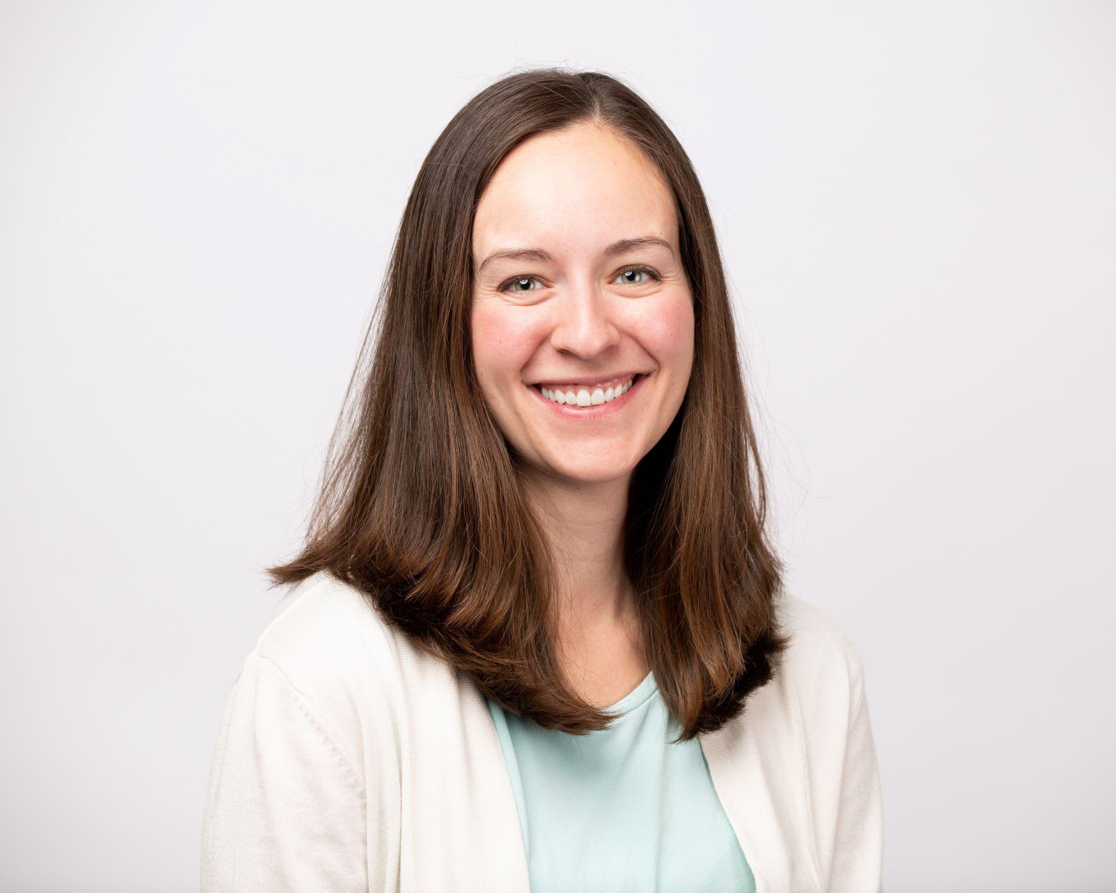 Katelyn Padgett