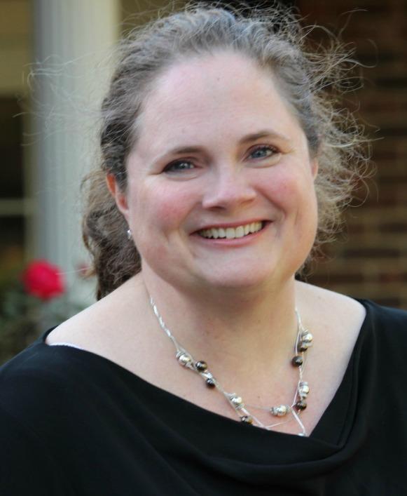 Melissa Shipman