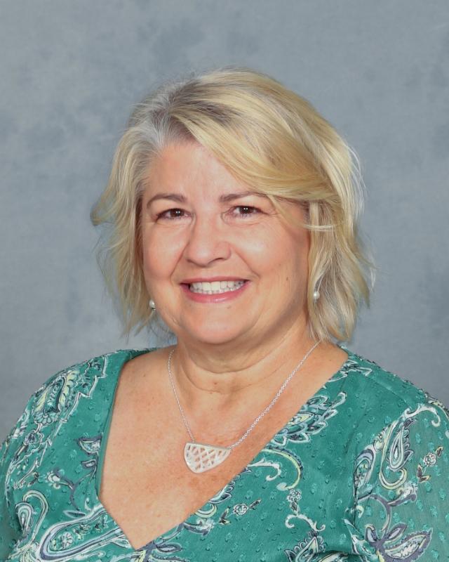 Laura Porter