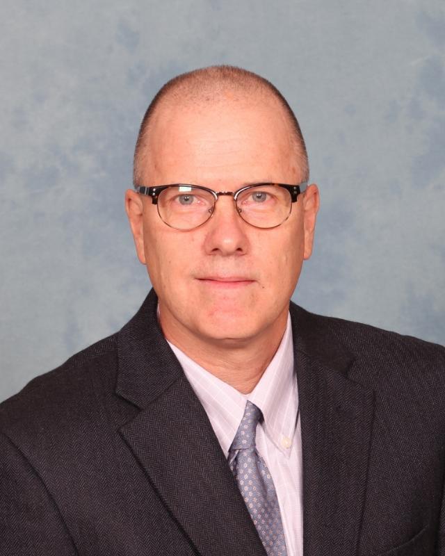 Don Meier