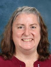 Susan Wilkin